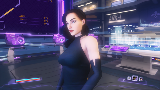 File:Game Release 2017-08-02 16-02-39-14.png