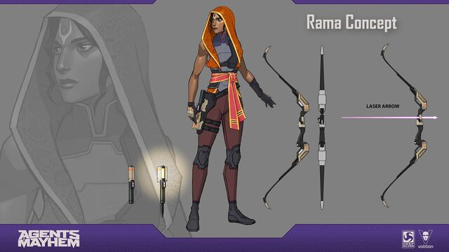 File:Rama concept.jpg