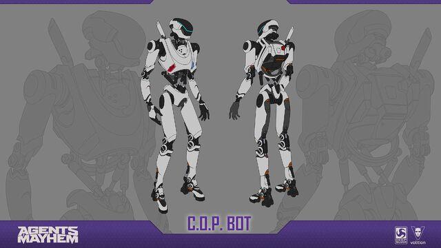 File:COP concept.jpg