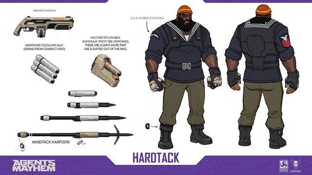 File:Hardtack concept.jpg