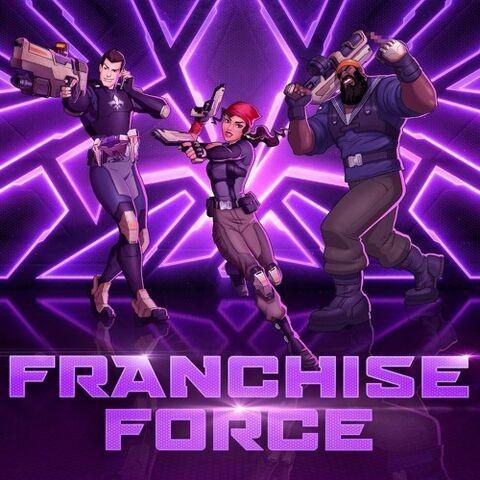 File:Franchise Force promo image.jpeg