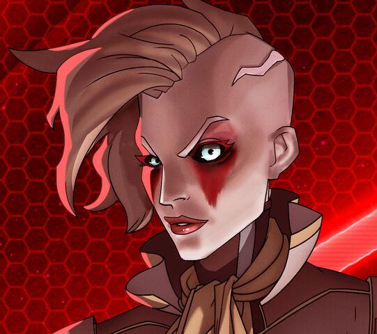 File:Ariadne headshot.jpg