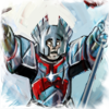 File:015cleric.png