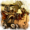 File:050warlord.png