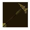 File:038bronzewarhammer.png