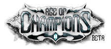 File:Fantasy logo.png