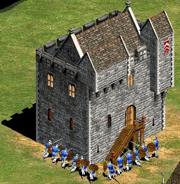 File:Towerhouse.png