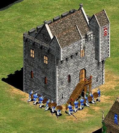 File:Towerhouse.jpg