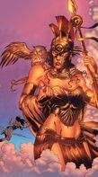 1011004-athena wonder woman 011 36 copy