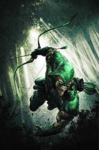 File:Green arrow (12).jpg