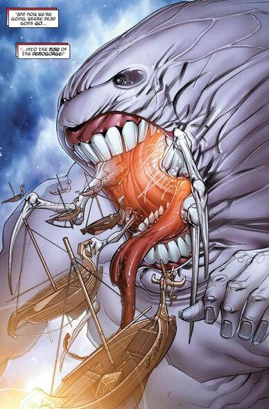 Atum (demogorge) (2)