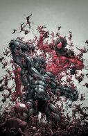 2534670-scarlet spider 1