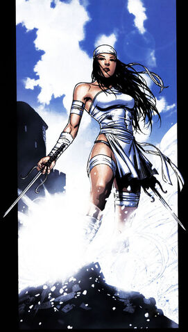 File:Elektra (14).jpg