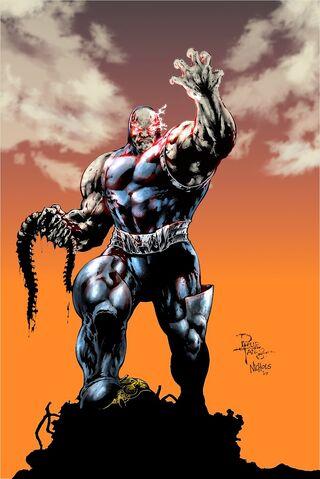 File:Darkseid (10).jpg