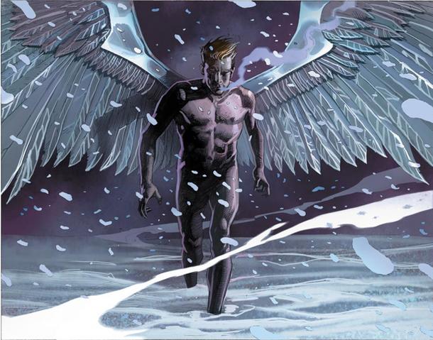 File:Archangel (4).png