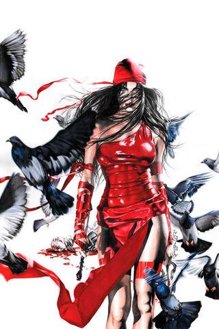 File:Elektra (17).jpg
