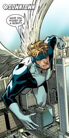 File:Angel, The (5).jpg