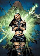 2534093-black betty stormwatch phd 4 cover