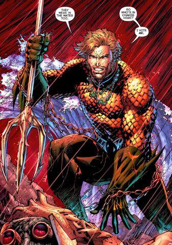 File:Aquaman (17).jpg