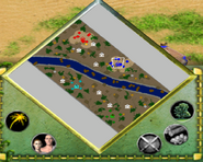 River Nile- 4 player.