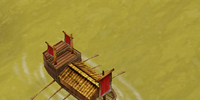 Transport Ship (Age of Mythology)