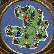 Age of Empires II (2013)> Workshop > Collections > Workshop de d0ome Cet objet a été supprimé car il ne respecte pas les règles de la communauté Steam. Il n'est maintenant visible que par vous.
