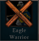 Eaglewarriorunavailable