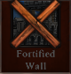 Fortifiedwallunavailable