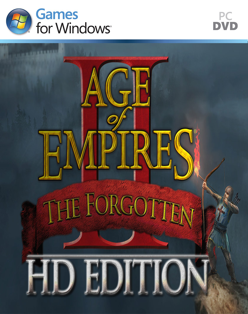 MagiPack Games: Age of Empires 1 + Rise of Rome …