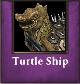 Turtleshipavailable