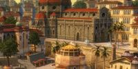 Portuguese (Age of Empires III)