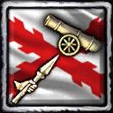 SpanishExpeditionaryForce icon