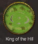 Kingofthehillaomicon