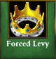 Forcedlevyavailable