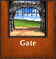 Gateavailable