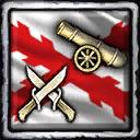 SpanishExpeditionaryArmy icon