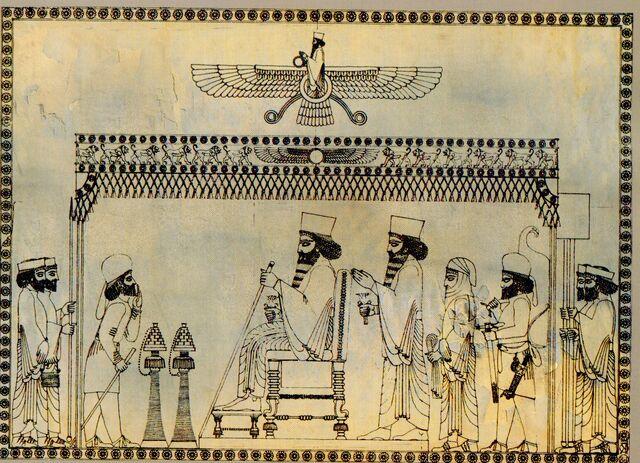 File:Persepolis Zoros.jpg