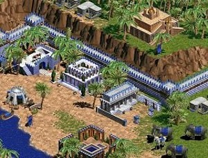 File:Age-of-empires-the-rise-of-rome 2 1.jpg
