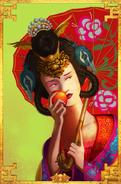 Xi-Wangmu-Portrait