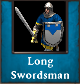 Longswordsmanavailable