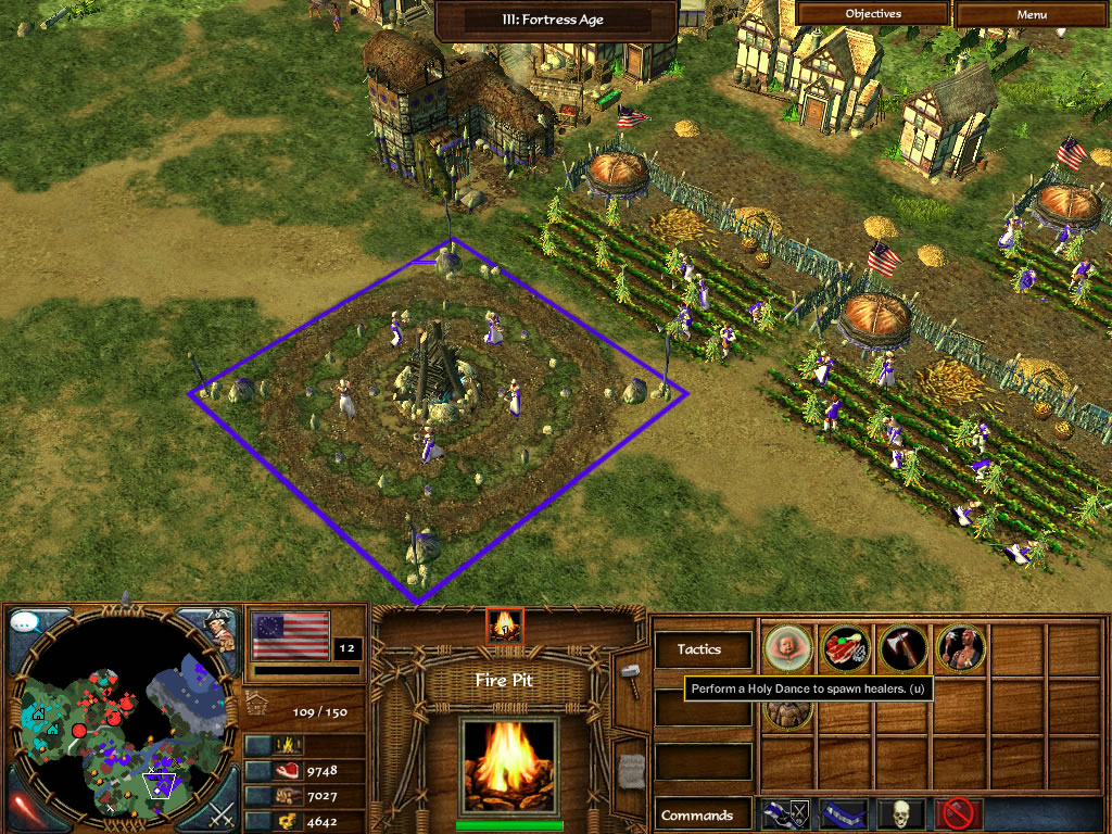 age of empires 4 - photo #16