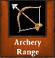 Archeryrangeavailable
