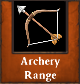 Archeryrangeavailable
