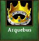 Arquebusavailable