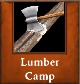 Lumbercampavailable