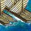 File:Heroic Fleet.jpg
