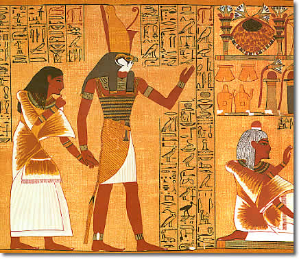 File:Ancient Egypt Text.jpg