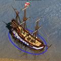 Thumbnail for version as of 20:29, November 11, 2007
