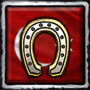 OttomanExpeditionaryCompany icon