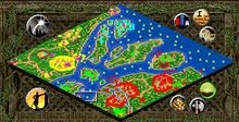 El Dorado level 4 map 1